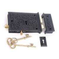 rim-lock-1