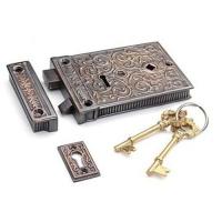 rim-lock-2