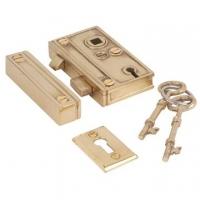 rim-lock-7