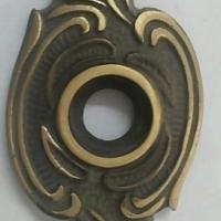 SER-100116